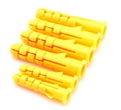 Conice de plastic tip tip conic, dopuri de nylon