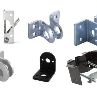 Vânzare personalizată de suporturi pentru rafturi pentru bărci de sudură