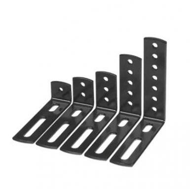 Sudura și ștampilarea suportului de raft pentru bănci metalice